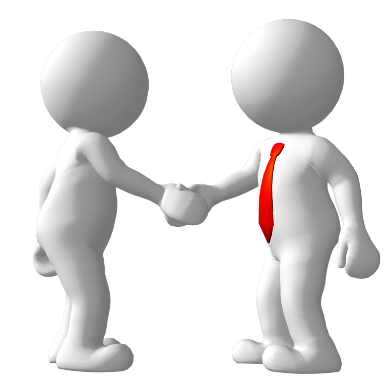 Who Should Interact With Your PR Firm?